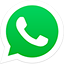 Whatsapp CSV